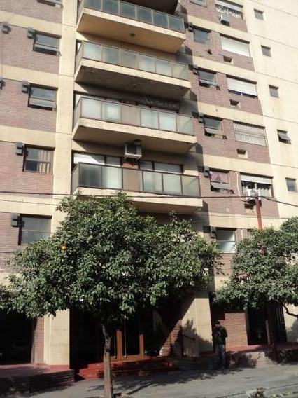 Barrio Norte 2 Dormitorios Alquiler
