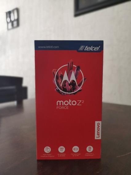 Kit Smartphone Motorola Negro+ Mod Proyector+ Mod Cargador