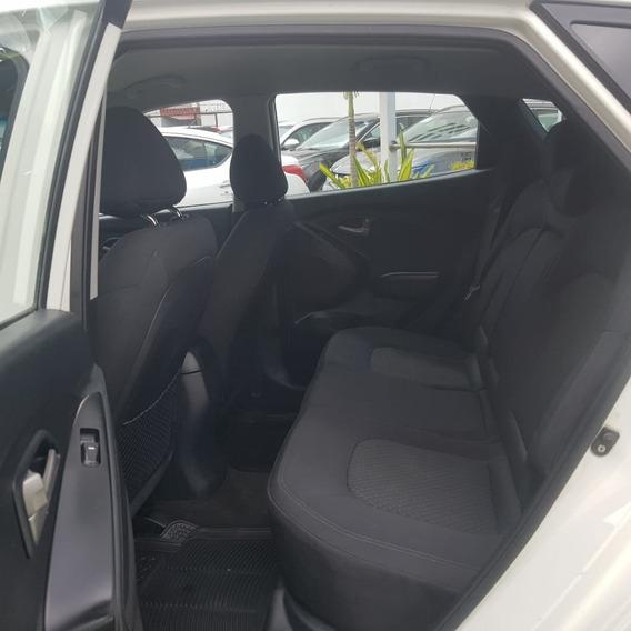 Hyundai Tucson 2011 $7900