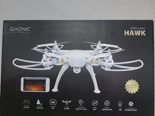 Drone Buzzart T70
