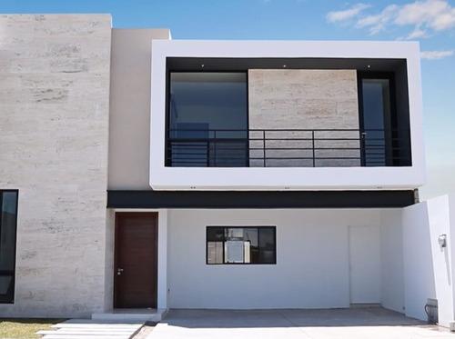 Imagen 1 de 11 de Hcv-101-23326 Casa En Venta En Viña De Guadalupe En Torreon Coahuila