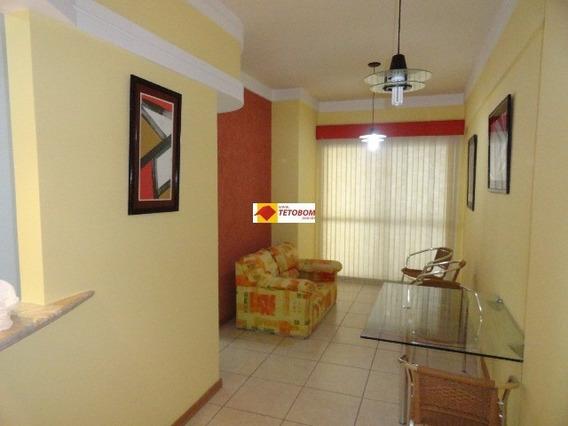 Apartamento Para Venda Ou Locação Itaigara 1/4 , Nascente , Próximo Ao Shopping Itaigara - Ap00173 - 32054609
