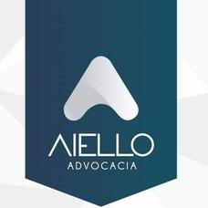 Aiello Advocacia | Jundiaí