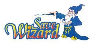 Savewizard 2 Slots Completo