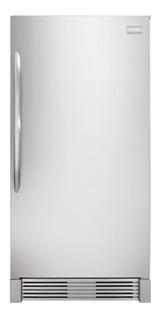 Refrigerador Frigidaire Twin Fgru19f6qf No Frost 519lt