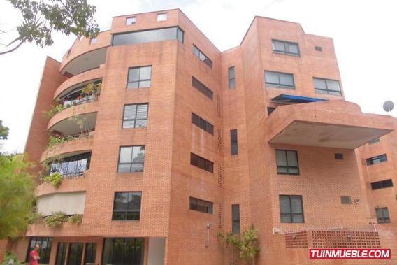 Apartamentos En Venta Ag Rm 12 Mls #18-3055 04128159347