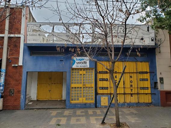 Local Comercial Alta Córdoba