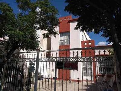 Casa En Condominio En Venta En El Torreón, Chihuahua, Chihuahua