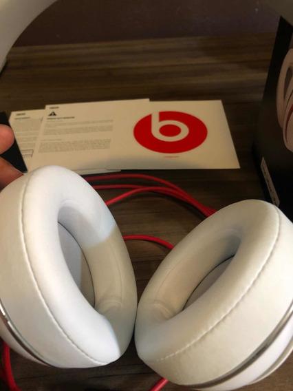 Beats Studio 2.0 Com Fio Original