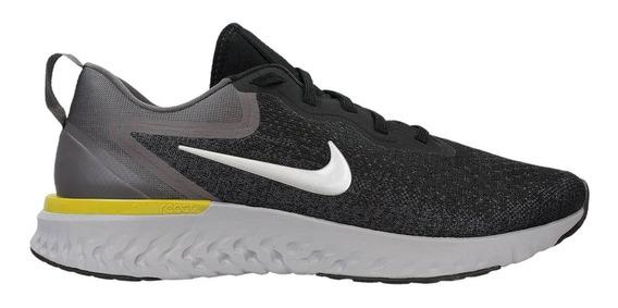 Tênis Masculino Nike Odyssey React Ao9819-011 +bridne Radan