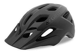Giro Fixture - Casco De Bicicleta Con Mips