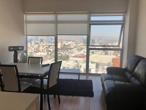 La Mejor Vista En City Tower Grand