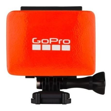 Boia Floaty Backdoor Gopro Hero 5 7 6 Black Hero (2018)