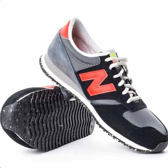 Zapatillas Deportivas New Balance Wl420cog