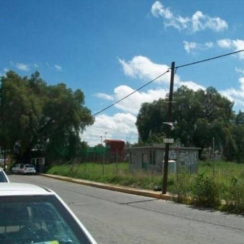 Imagen 1 de 3 de Terreno En Venta Y/o Renta En Guadalupe Victoria