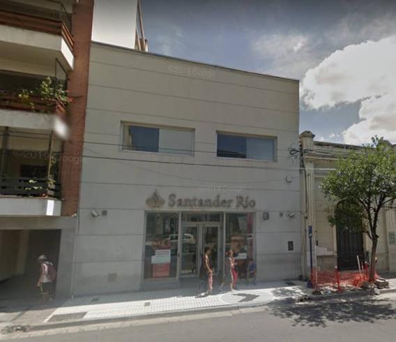 Locales Comerciales Venta Tres Cerritos