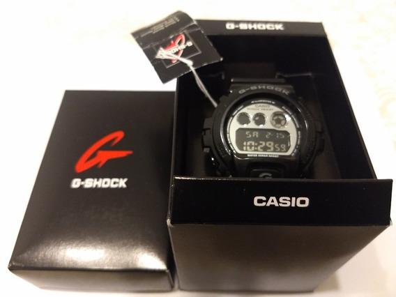 Relógio De Pulso Casio G-shock 3230