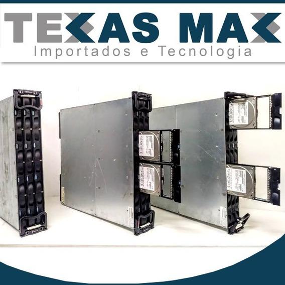 Lote 10 Computador Servidor Bosch Storage(vl.unitário)