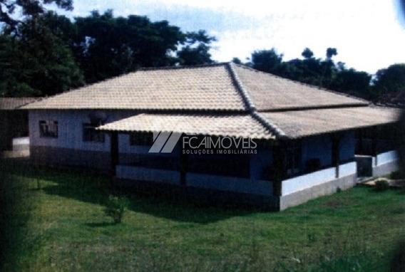 Rua Jequitibá, Esmeraldas, Esmeraldas - 430427