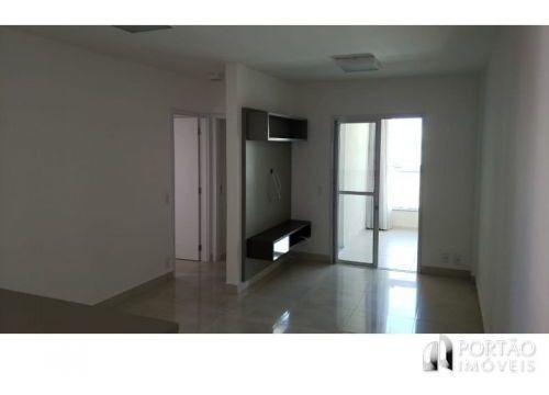 Apartamento Para Locação Vl Nv Cid Universitaria - 4634