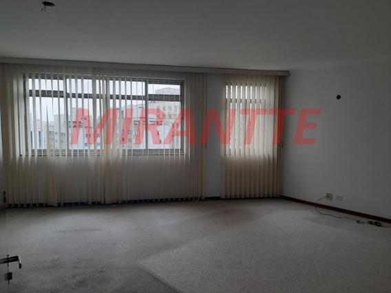 Apartamento Em Bela Vista - São Paulo, Sp - 337678