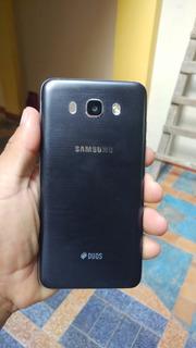 Samsung J7 Dúos
