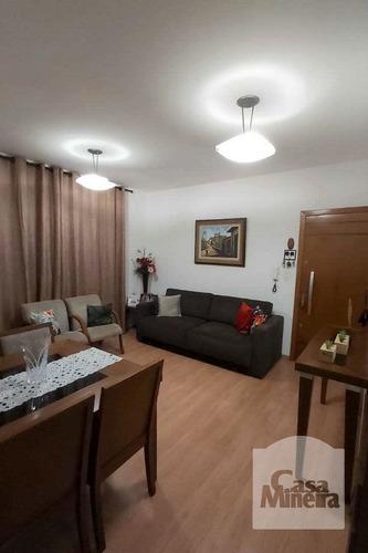 Imagem 1 de 15 de Apartamento À Venda No Jardim América - Código 274161 - 274161