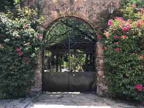 Hermosa Casa Tipo Hacienda En Los Frailes, Preciosa Vista A La Presa, Luxury