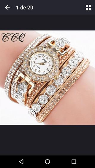 Relógio Lindo!!!