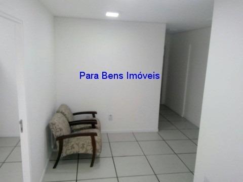 Sala - Sl00732 - 32753910