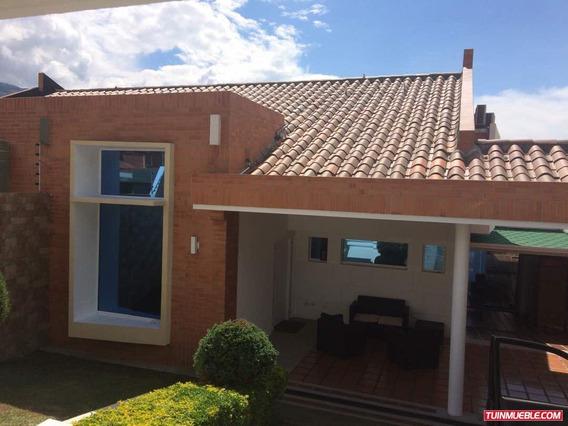 Casas En Venta. Campo Claro