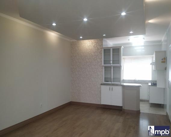 Apartamento - Ap03333 - 34487876