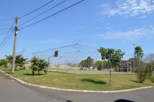 Casas - Ref: V10102