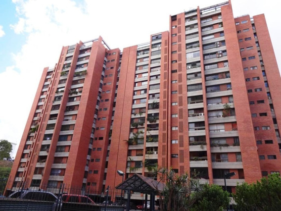 Apartamentos En Venta Prados Del Este Mls #20-7826