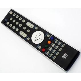 Controle Tv Toshiba Original