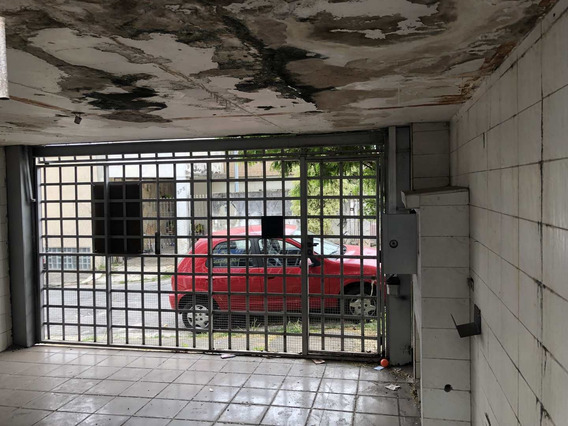 Sobrado Com 3 Dorms, Jardim Monte Kemel, São Paulo - R$ 430 Mil, Cod: 3274 - V3274