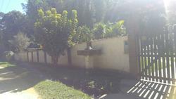 Chácara Em São Lourenço