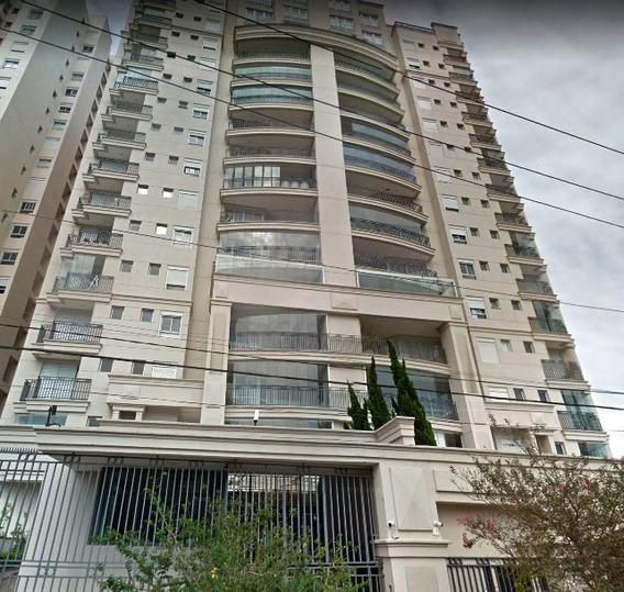 Apartamento Jd São Caetano - Face Norte - Oportunidade!!!