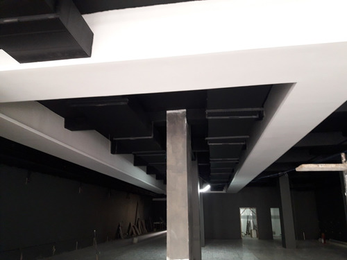 Gesseiro Profissional Em Drywall/ Pintor Profissional