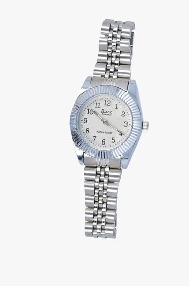 Rolex En Relojes Mercado Y Joyas Pulsera Tipo Mujer Libre México drxBoeCW