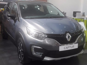 Renault Captur Intens 2.0 (mg)