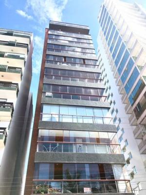 Apartamento Em Centro Com 3 Dormitórios - Pa1575