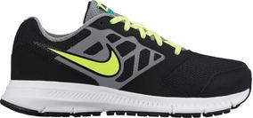 Tênis Nike Downshifter 6 Caminhada Academia