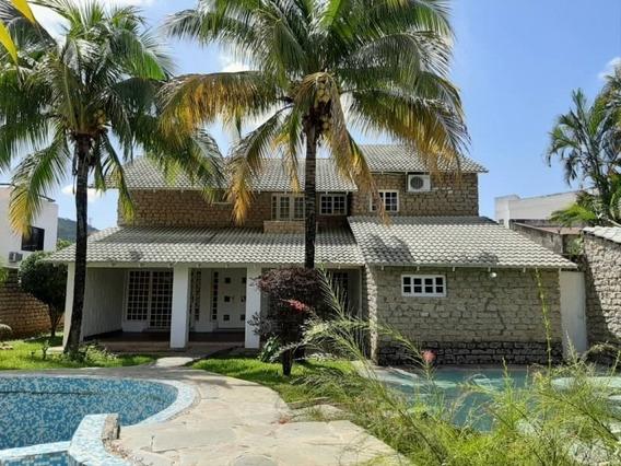 Vende Casa Altos De Guataparo C-393341. Sgr