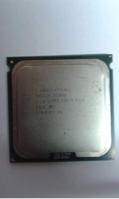 Processador Intel® Xeon® 5110 771