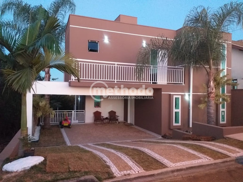 Casa - Ca00369 - 68215915