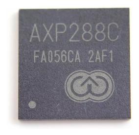 Ci Smd Axp288c Axp 288c