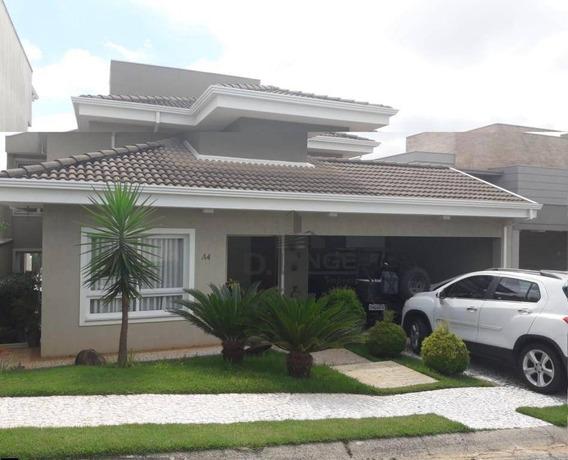 Casa Com 4 Dormitórios À Venda, 324 M² Por R$ 1.700.000 - Parque Lausanne - Valinhos/sp - Ca12947