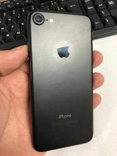 iPhone 7 256gb Em Ótimo Estado De Conservação!!