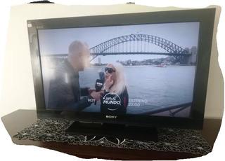Tv Sony 32 Pulg Lcd Bx 32 425 Muy Buen Estado Noo Envio!